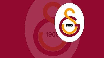 Galatasaray'da kritik gün!