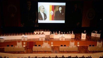 Mustafa Cengiz yönetimine idari ibrasızlık!