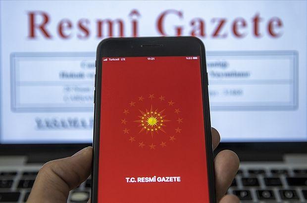 Teknoloji geliştirme bölgelerinde vergi düzenlemesi