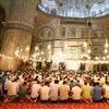 Mevlid Kandilinde okunacak dualar ve yapılacak ibadetler