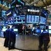 Küresel piyasalarda enflasyonist kaygı