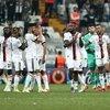 Beşiktaş, ilk galibiyetin peşinde