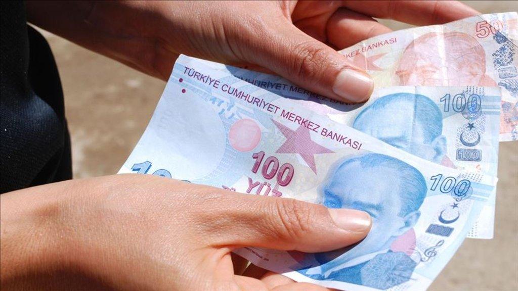 2022'de kim ne kadar vergi ödeyecek?