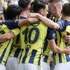 Fenerbahçe Antwerp maçı hangi gün?