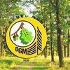 OGM Personel alımı başvuruları yarın bitiyor!