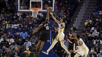 NBA ne zaman başlayacak?