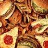 Yanlış beslenme stresi tetikliyor!