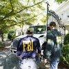 FBI, Putin'e yakın Rus iş insanının evini bastı