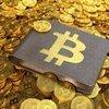 Bitcoin rekoru zorluyor