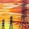AYEDAŞ-BEDAŞ elektrik kesintisi duyuruları