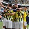Fenerbahçe Royal Antwerp maçı ne zaman?