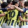 Antwerp Fenerbahçe maçı ne zaman?
