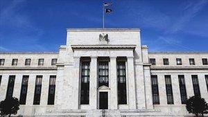 Fed'den üst düzey yetkililere yasaklama