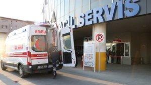 Şehit askerin hastaneye getirilişinde ihmali olduğu iddiasıyla başhekim açığa alındı