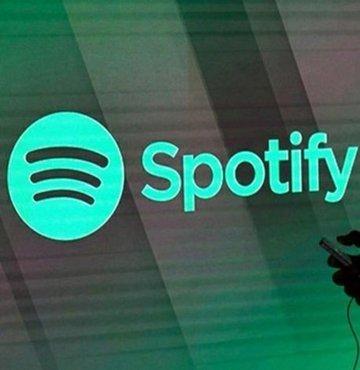Spotify'dan kullanıcılara müjdeli haber