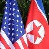 """Kuzey Kore'den ABD'ye, """"Pervasız"""" suçlaması!"""