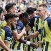 Fenerbahçe Alanyaspor maçı ne zaman?