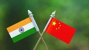 Hindistan Genelkurmay Başkanı'ndan Çin'e tepki