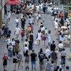 ABD Çin'in genetik veri tabanı oluşturduğunu iddia etti