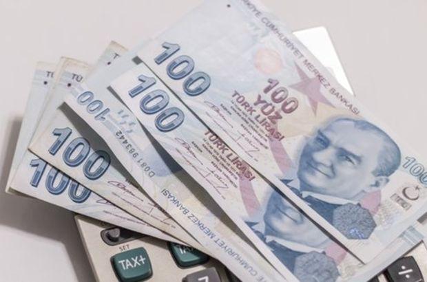 Bankaların kredi faiz oranları (Güncel)