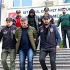 İki polis rüşvet suçundan ihraç edildi