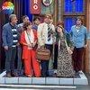 'Güldür Güldür Show'un yeni bölüm tanıtımı yayınlandı