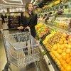 Gıda fiyatlarına önlem