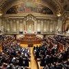 Portekiz'de hükümet krizi sürüyor: 2022 bütçesi reddedildi