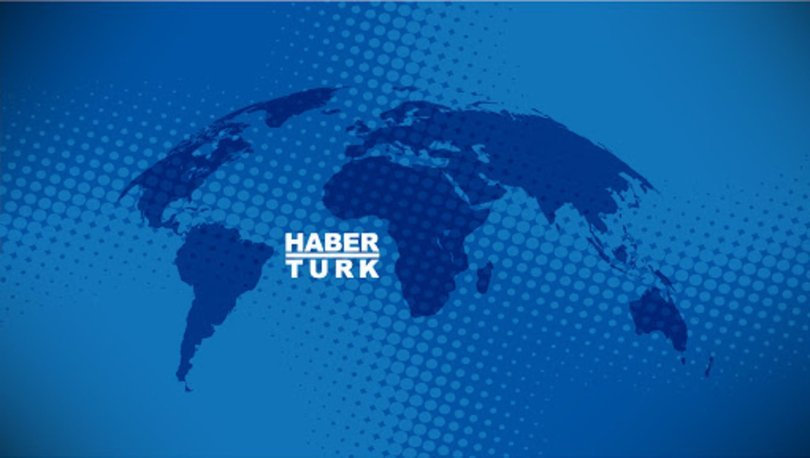Albaraka Türk mesai saatlerini değiştirdi