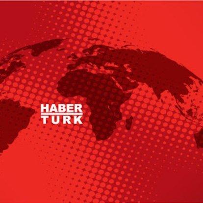 Kayseri'de 3 yaşındaki çocuğu öldürdüğü iddia edilen zanlı tutuklandı