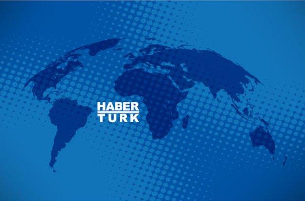 TOKİ'den Elazığ'daki depremzedeler için konut