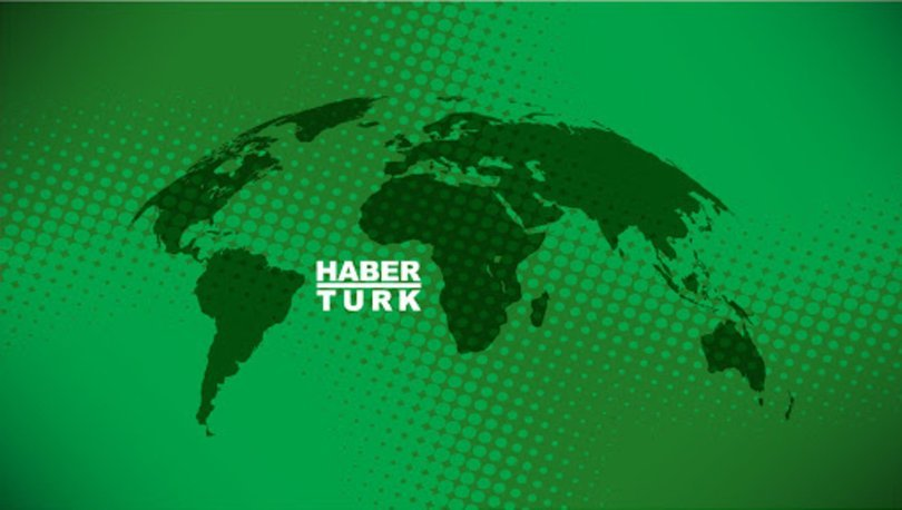 Beşiktaş Kulübü Başkanı Ahmet Nur Çebi, gündemi değerlendirdi