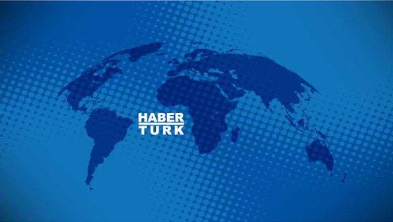 TESK Genel Başkanı Palandöken'den Ramazan Bayramı mesajı: