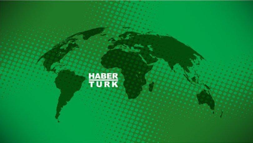 TVF Başkanı Üstündağ'dan Avrupa Şampiyonası'nda mücadele eden