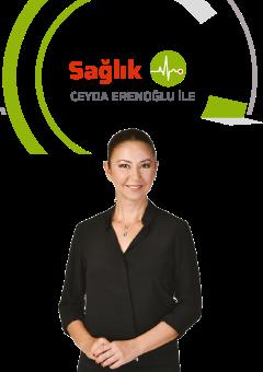 Ceyda Erenoğlu