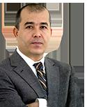Ahmet Kıvanç