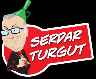 Serdar Turgut
