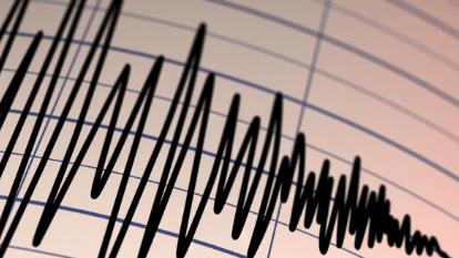 Deprem Fay Hattı Nedir