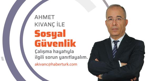 Yazar Özel Ahmet Kıvanç