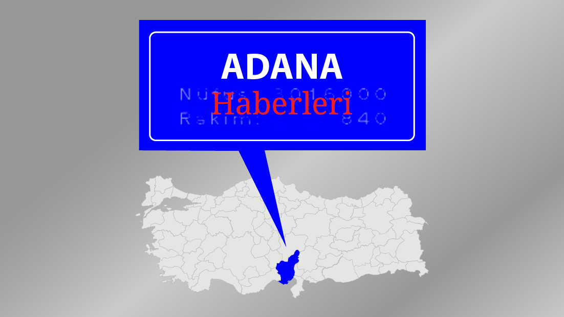 ADANA'DA ELEKTRİK KESİNTİSİ