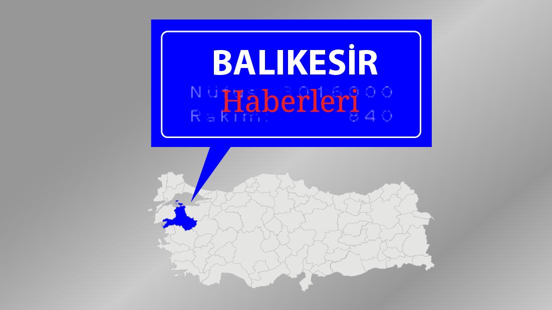 Balıkesirspor Baltok-Afjet Afyonspor: 2-1