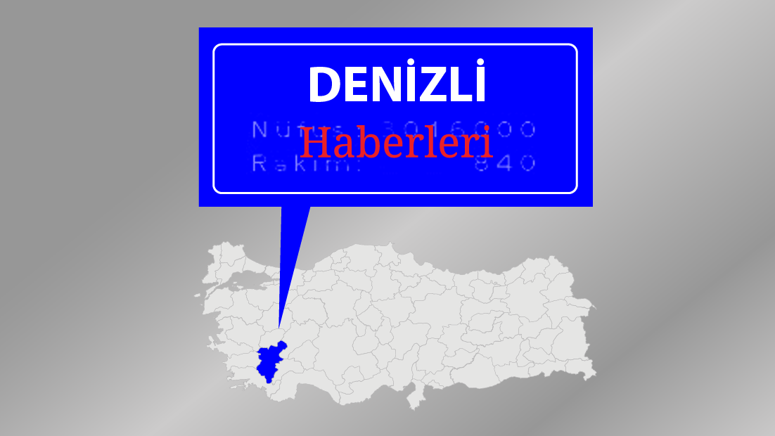"""Denizlispor Başkanı Çetin projelerini açıkladı Başkan Çetin: """"1966 yılında sahaya çıktığı formayı yeniden yorumlayacak ve taraftarlarımıza sunacağız"""" """"Biz 3 yılı tamamlayamadık, o kadarına nefesimiz dayanmadı"""" """"Aldığımız bayrak yarışını 1. Lig'deyken Süper Lig'e taşıdık"""""""