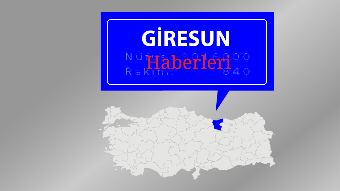 Giresun Haberleri: Giresunsporda Hüseyin Kalpar ile yollar ayrıldı 60