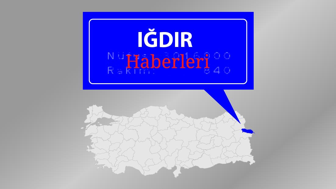 Akşener: 24 Haziran akşamı, Türkiye'de değişim zamanı olacak (2)