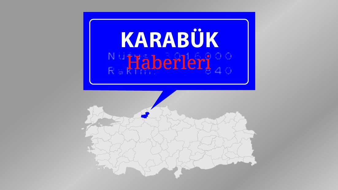 Kardemir Karabükspor'da Medipol Başakşehir mesaisi