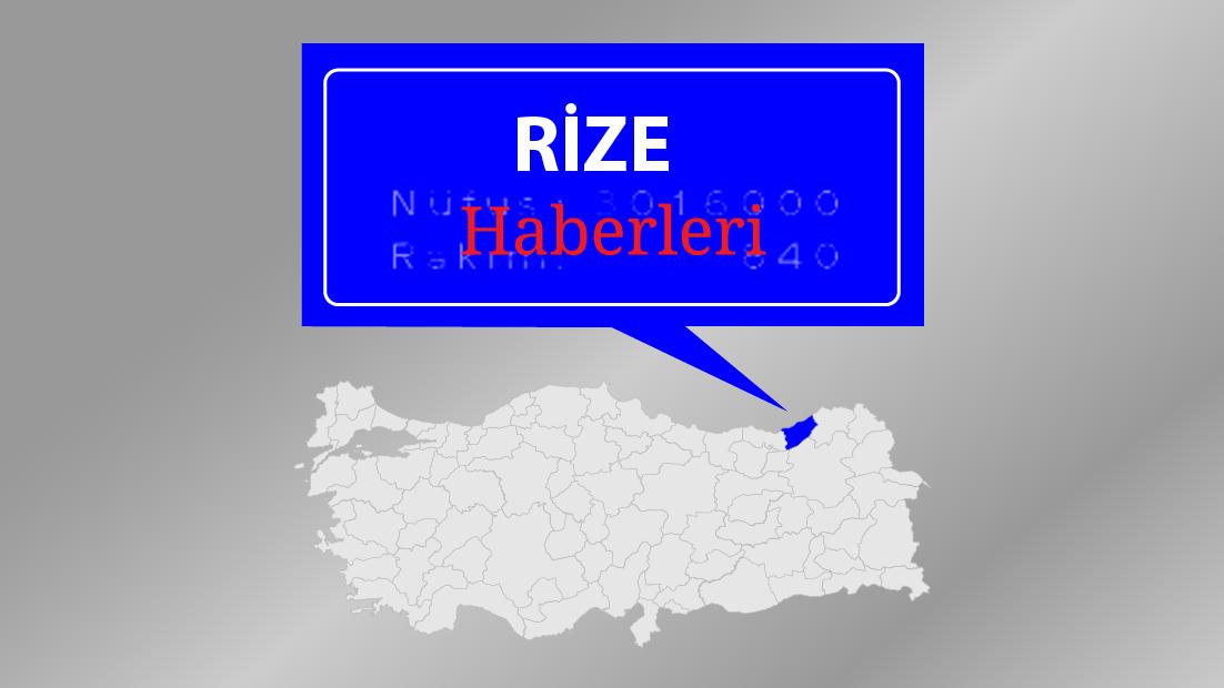 Rize'deki Korona virüs karantina tedbirleri Rize'de karantinaya alınan 1 belde ve 4 köyde karantina kaldırılırken, bir ilçedeki 5 mahallede karantina ilan edildi