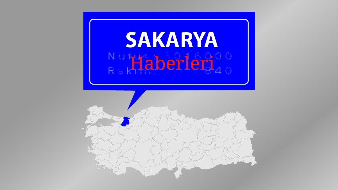 Sakarya'da 2017 Aralık ayında 57 bin 882 araç kontrol edildi