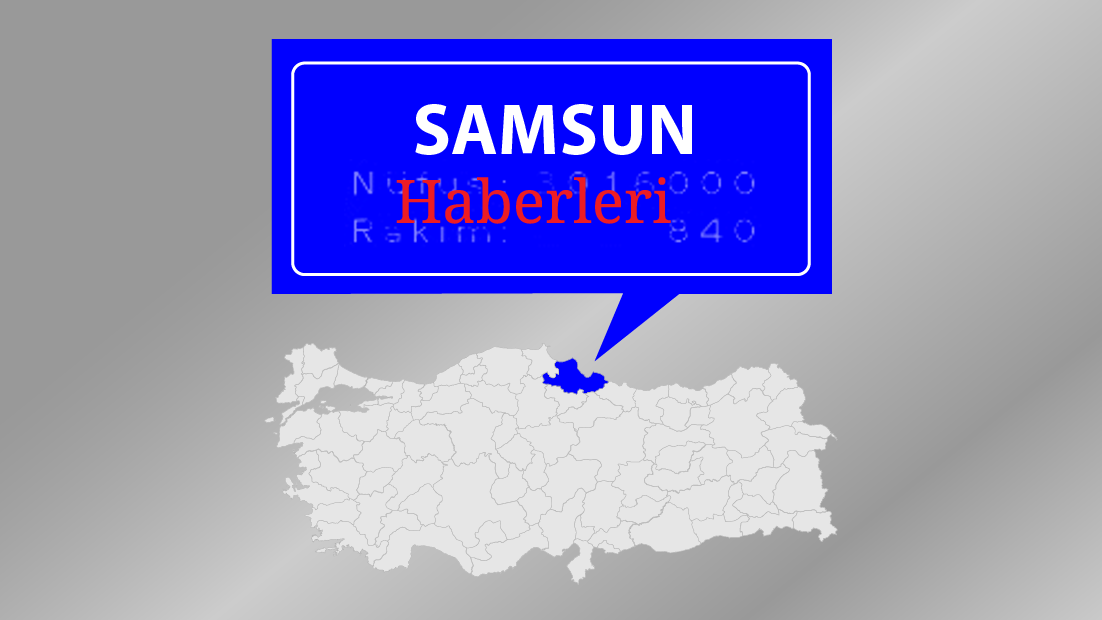 Tekkeköy Belediyesi tempo artırdı