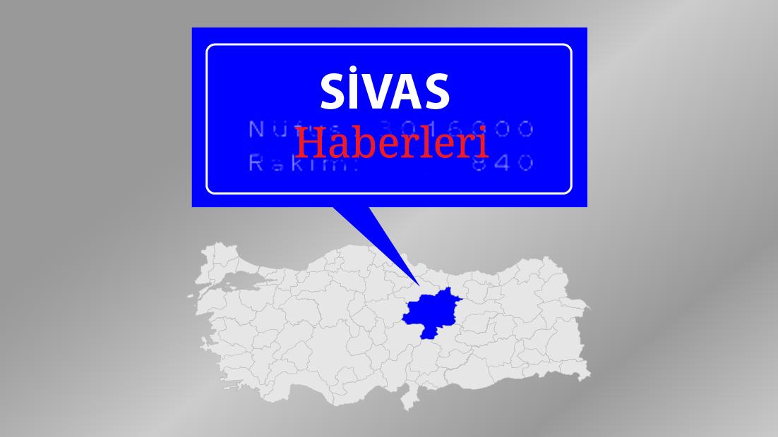 Demir Grup Sivasspor - Hes Kablo Kayserispor maçının ardından