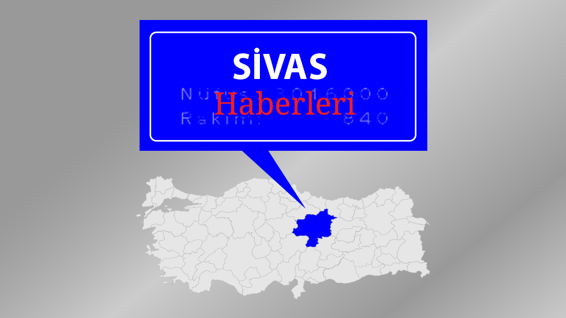 Sivas'ta 28 sanıklı FETÖ/PDY davası